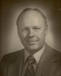 Clyde W. Howard